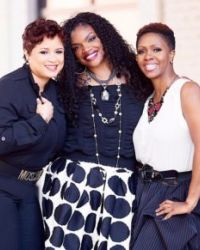 PRESS RELEASE: Woman Owned and Operated Brand Changes Financial Futures for Houston Residents