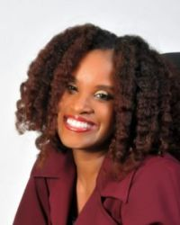 PRESS RELEASE: Houston Author Tackles the Issue of Child Abuse and Unforgiveness in New Book