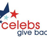 """Celebs Give Back"" Celebrates Houston Chapter Launch"