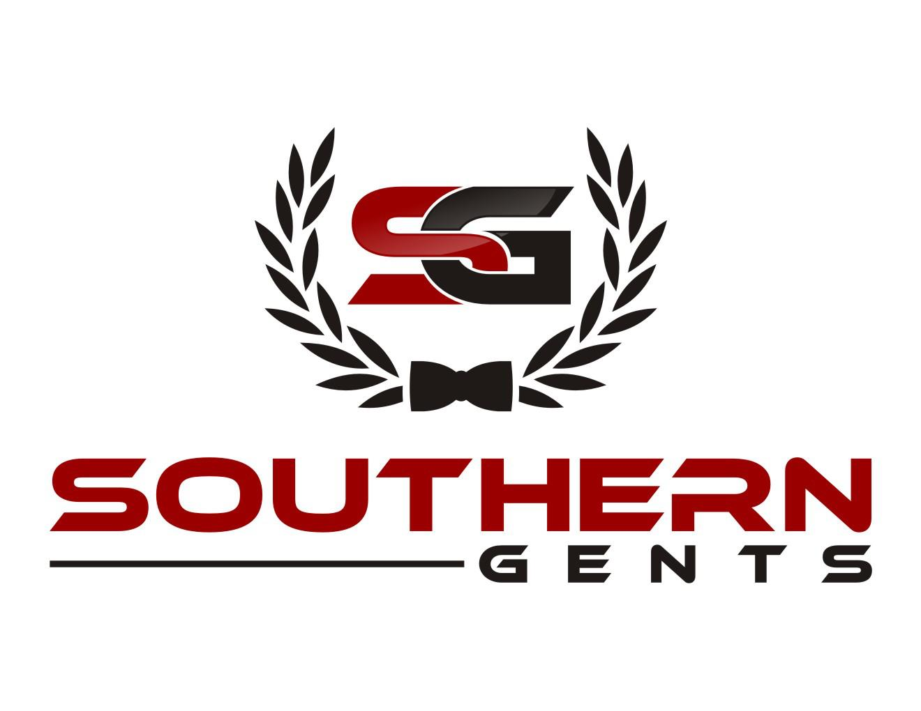 Southern Gents