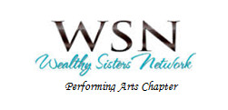 Wealthy Sisters Network